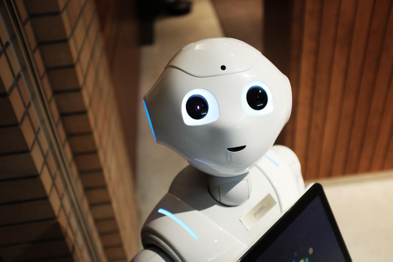 De voordelen van kunstmatige intelligentie