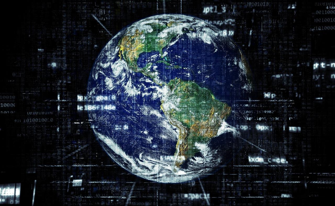 Het huidige tijdperk en internet: nadelen