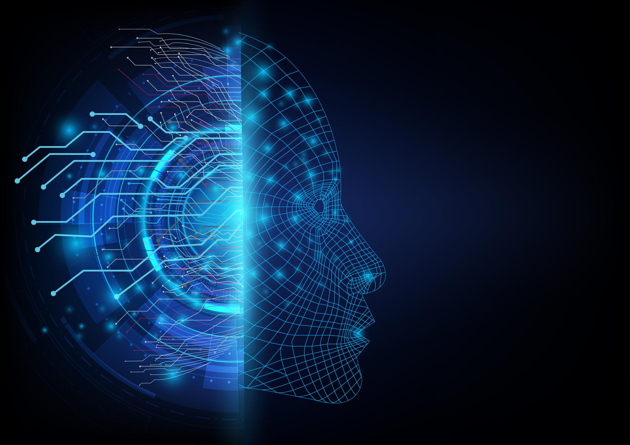 De toekomst van kunstmatige intelligentie (nadelen)